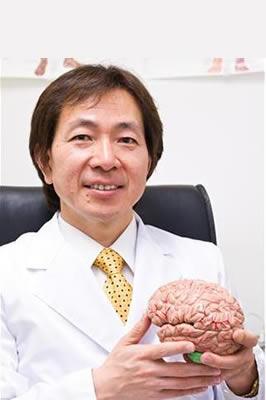 加藤俊徳(かとうとしのり) 氏名:加藤俊徳(かとうとしのり) 株式会社「脳の学校」代表、加藤プラ